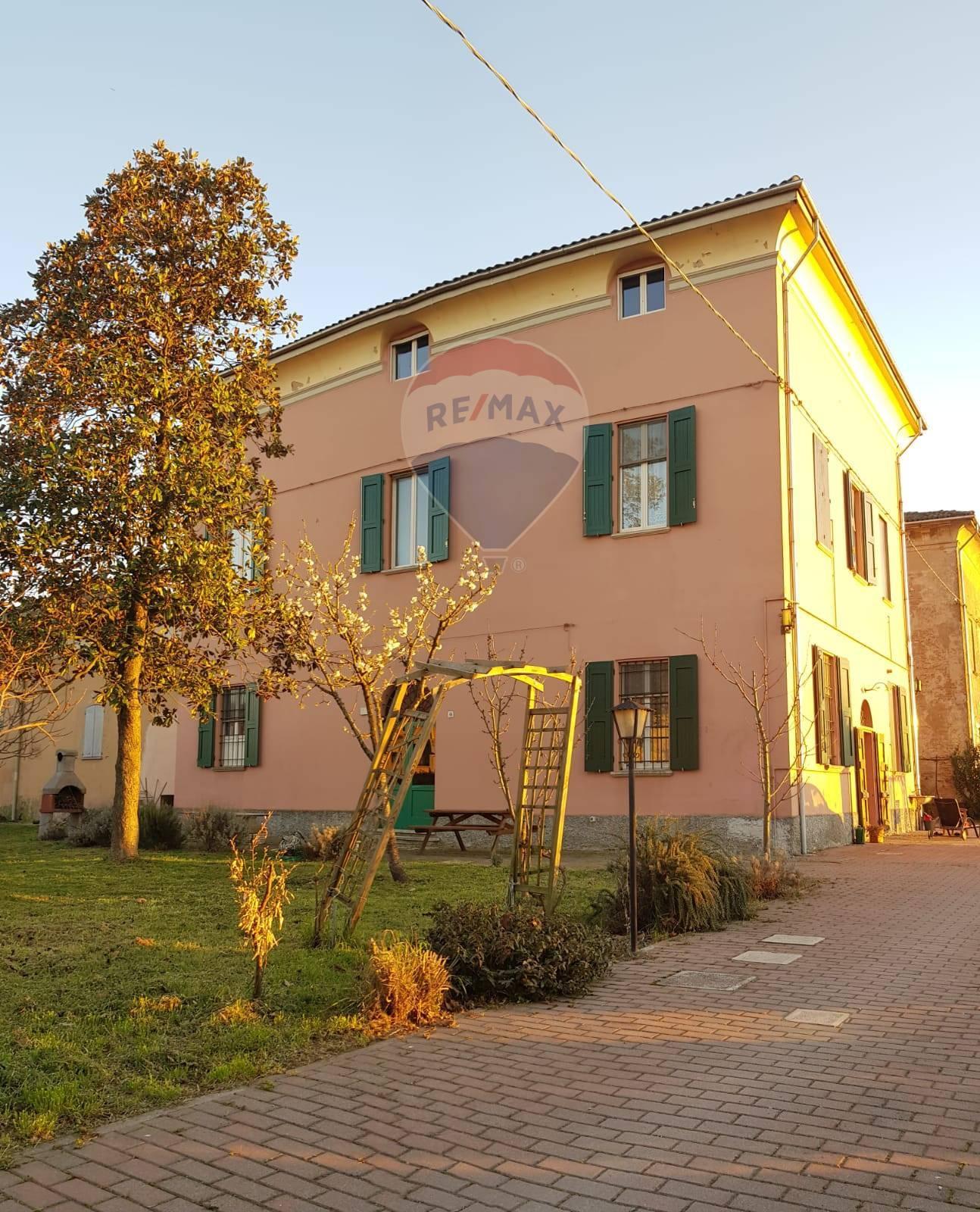 Case indipendenti in vendita a Budrio. Cerca con Caasa.it.