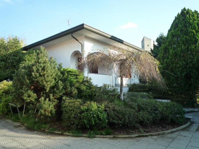 Ville in vendita a Saronno in zona Via Piave  Cerca con