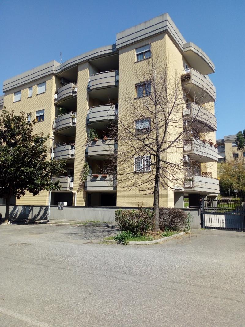 21a11b0b1e Appartamenti in vendita a Roma in zona Via Luciano Conti. Cerca con ...
