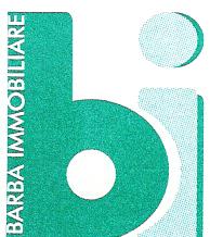 logo BARBA IVANA
