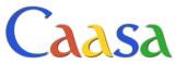 Caasa, il motore di ricerca degli immobili in Italia.
